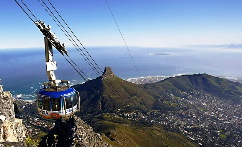 Cablecar_to_Table_Mountain-cape-town
