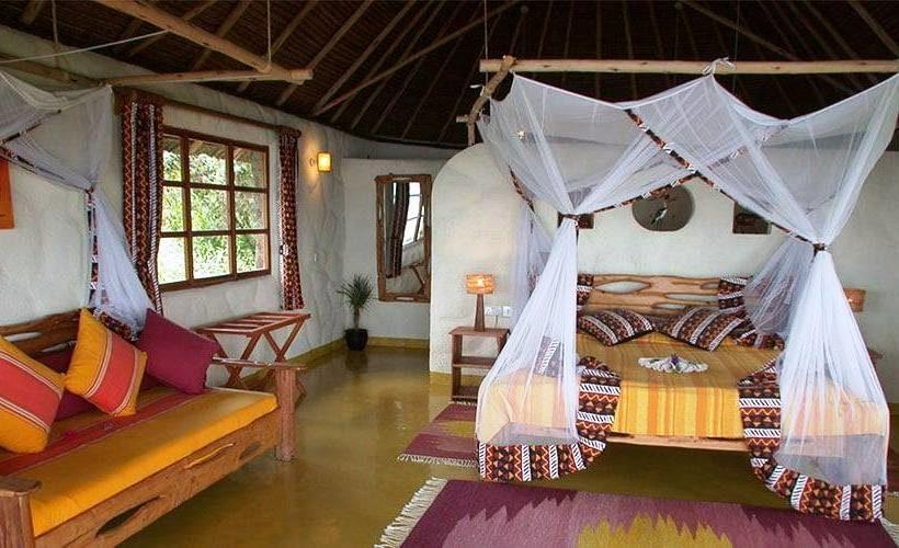 Sunbird Lodge4