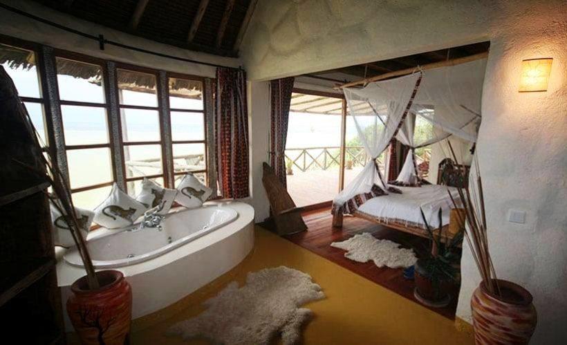 Sunbird Lodge5