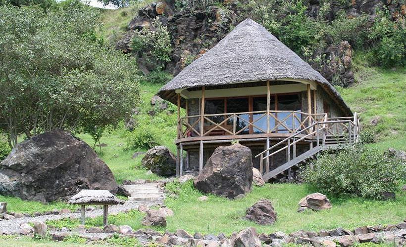Sunbird Lodge6