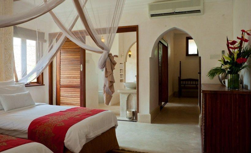 Swahili-Beach-Resort-Diani-Beach