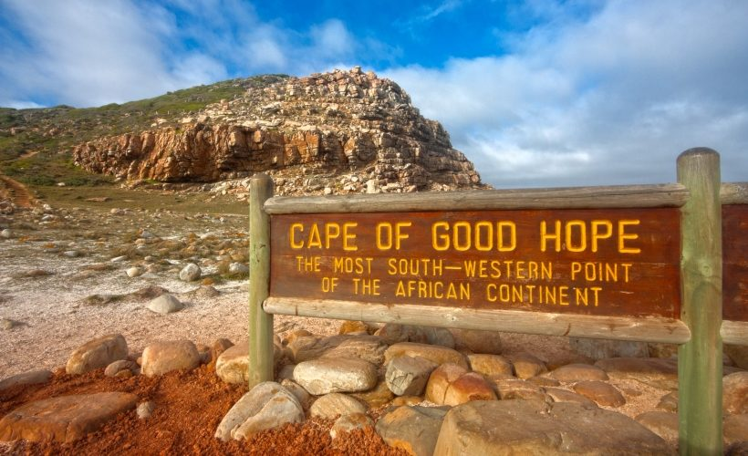 cape-good-hope