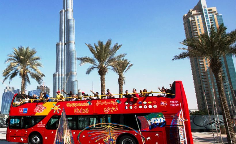 city_sightseeing_dubai
