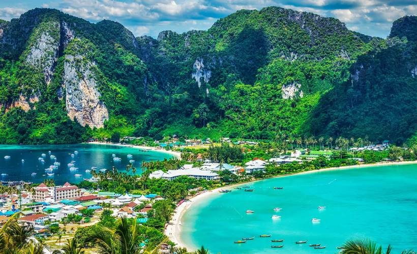 holiday-package-in-thailand